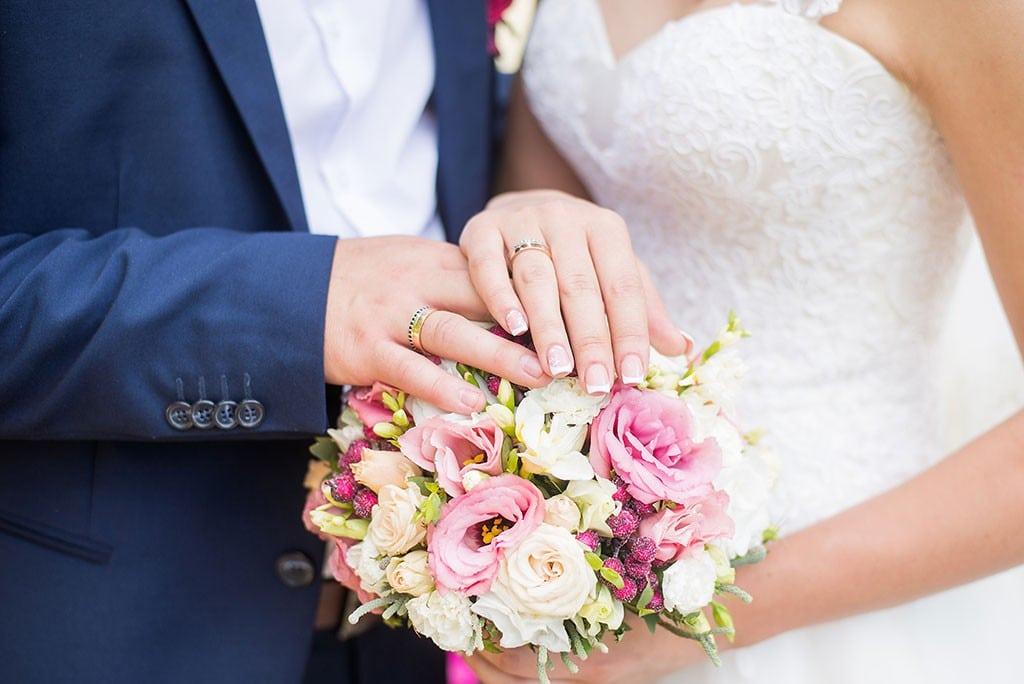חתונה בקייב