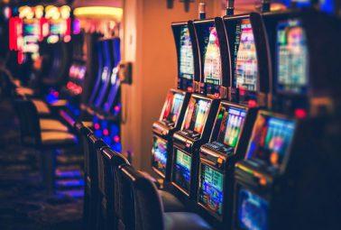 Casino-in-Kiev